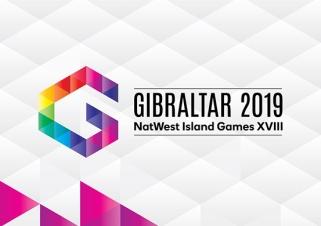 Gibraltar 2019