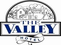 Valley hotel2