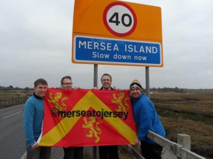Mersea1