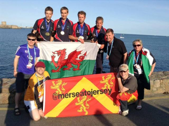 sailing team 3