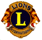 Central Lions