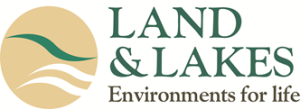 Land & Lakes