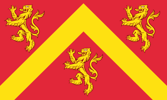 Flag_of_Anglesey.svg