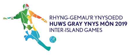 Huws Gray Inter Island Games