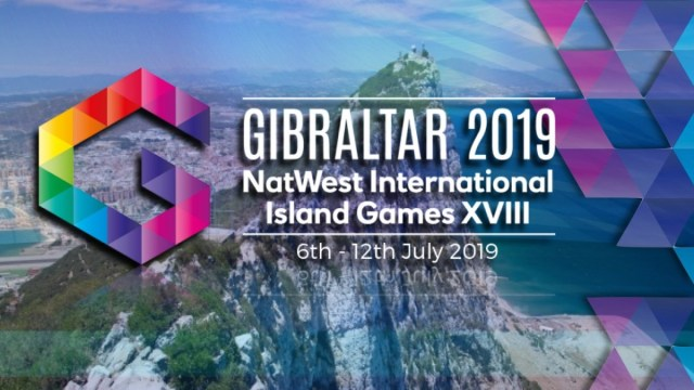 Going for Gold in Gibraltar – Ynys Mon head to The Rock for 2019