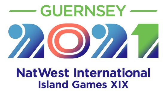 guernsey2021