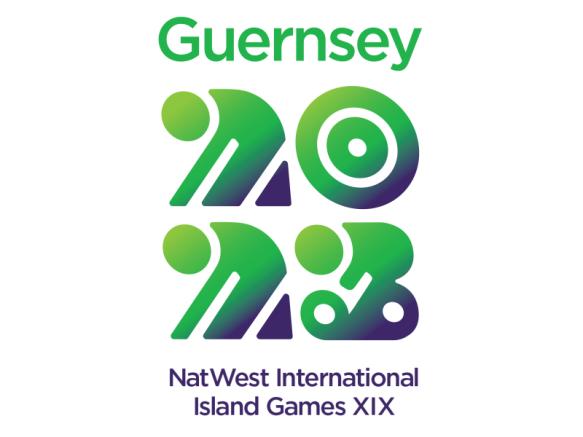 2023 ISLAND GAMES MASTER LOGO RGB (002)__________wi800he600moletterboxbgwhite
